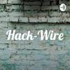 Hack-Wire artwork