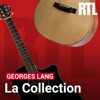 La Collection Georges Lang