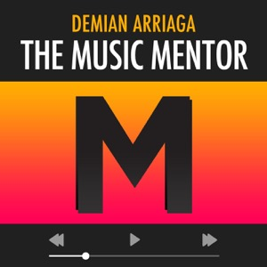 The Music Mentor Podcast