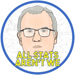 All Stats Aren't We