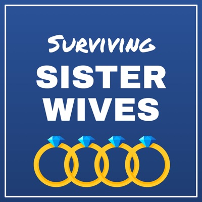 Surviving Sister Wives:SurvivingPod