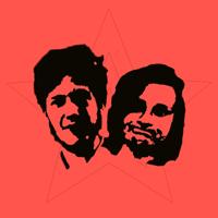 Kammerset podcast