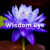 Wisdom Eye - Intro Talk artwork