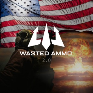 Wasted Ammo Podcast: Firearms | Training | Preparedness