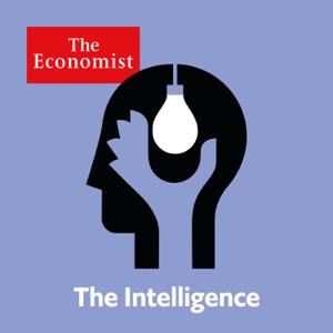 The Intelligence