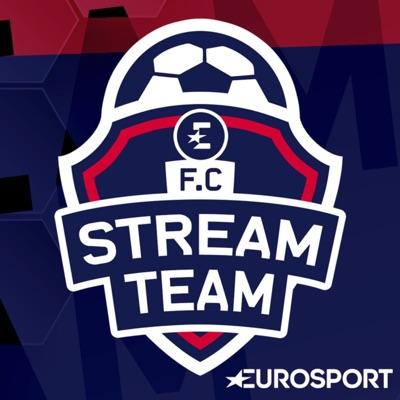 FC Stream Team:Eurosport Discovery