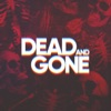 Dead and Gone artwork