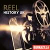 Reel History UK