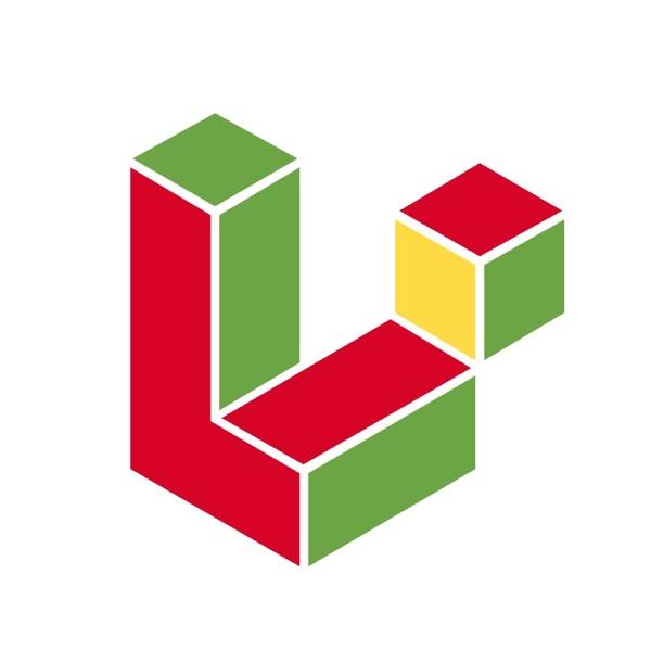 Laravel Portugal Live