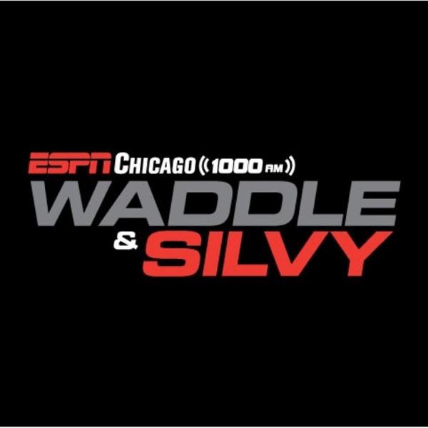 Waddle & Silvy Artwork