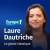 Le grand classique - Laure Dautriche