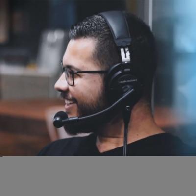 Mentalidade Empreendedora Podcast com Pedro Quintanilha:Pedro Quintanilha