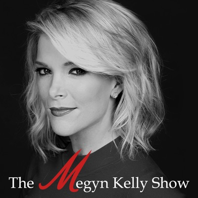 The Megyn Kelly Show image