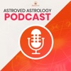 AstroVed's Astrology Podcast