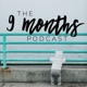 The 9 Months Podcast - Birth stories from all over the world