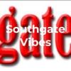 Southgate Vibes artwork