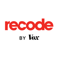 Recode Daily podcast