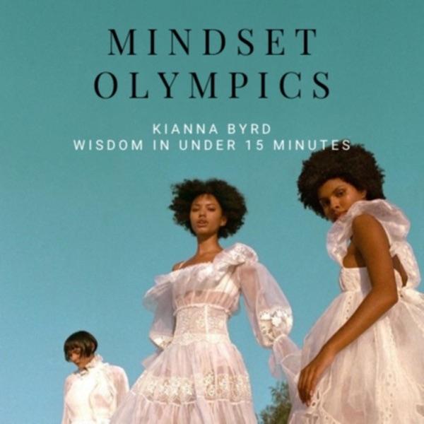 Mindset Olympics
