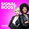 Signal Boost artwork