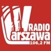 Radio Warszawa - dobre słowo na fali.