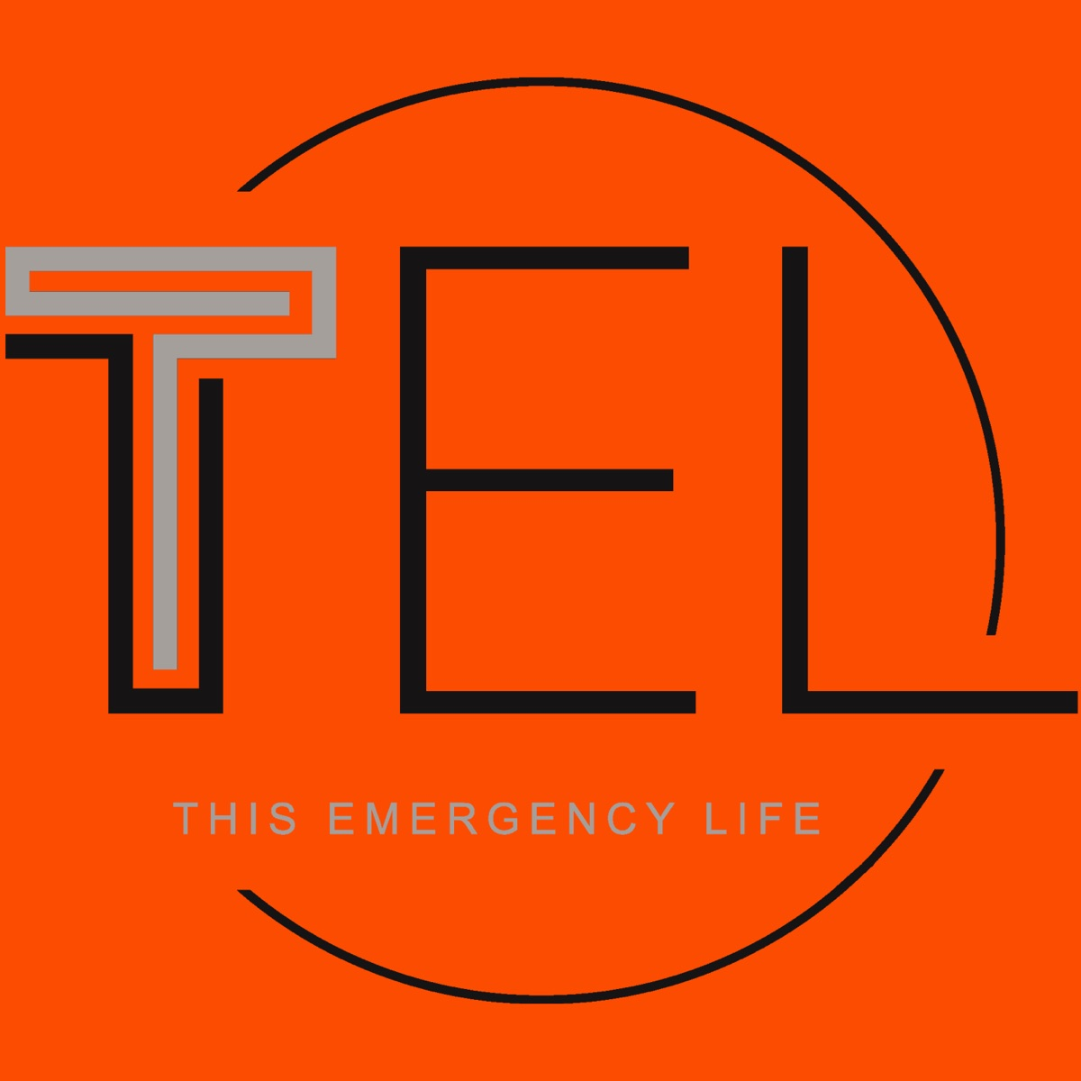 This Emergency Life