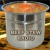 BEEF STEW RADIO artwork