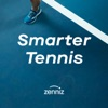 Smarter Tennis by Zenniz  artwork
