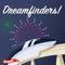 Dreamfinders