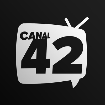Canal42 - Podcast de Séries
