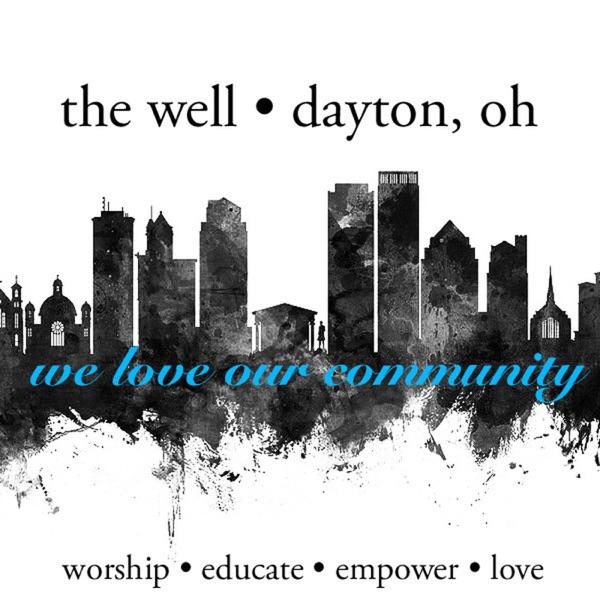 The Well - Dayton