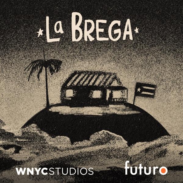 La Brega