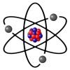 Atomic Interviews artwork