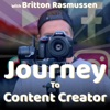 Journey To Content Creator artwork