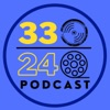 3324 The Music and Movie Podcast artwork