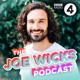 The Joe Wicks Podcast