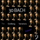30 Bach: The Goldberg Variations Podcast
