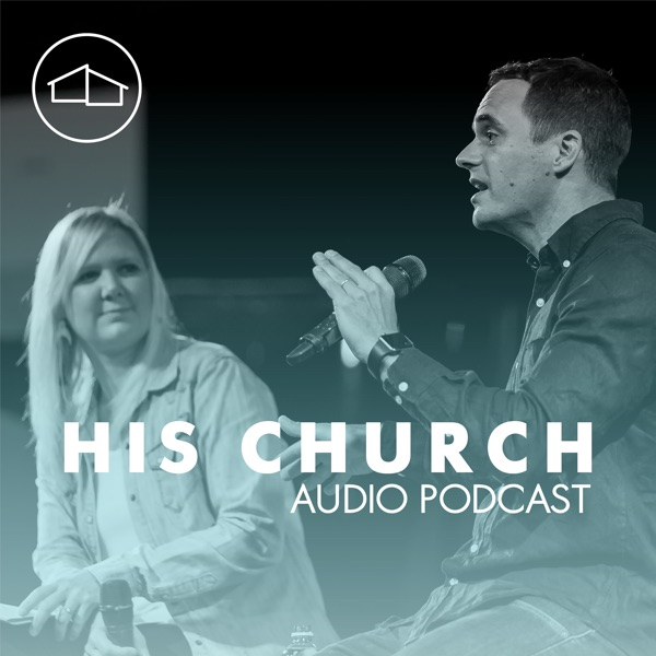 His Church Pinetown Audio Podcast Feed