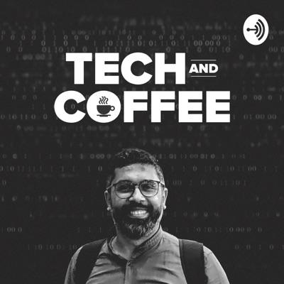Tech and Coffee