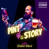 Pint of a Story artwork