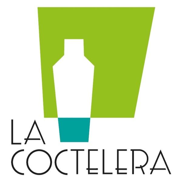 La Coctelera Podcast