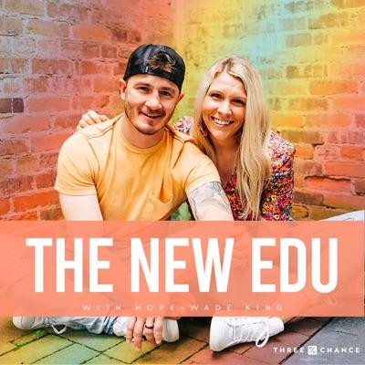 The New EDU