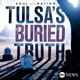 Tulsa's Buried Truth