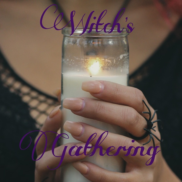 Witch's Gathering: Witchcraft Education and Discussions.