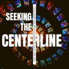 Seeking the Centerline artwork