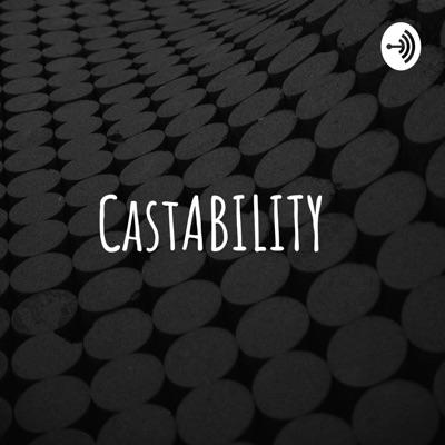 CastABILITY