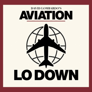 Aviation LO Down