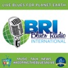 Blues Radio International With Jesse Finkelstein & Audrey Michelle artwork