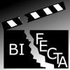 Bifecta artwork