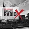 Nashville Business Radio artwork