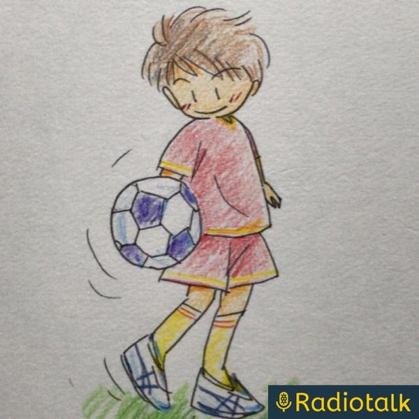 ドイツサッカーLife